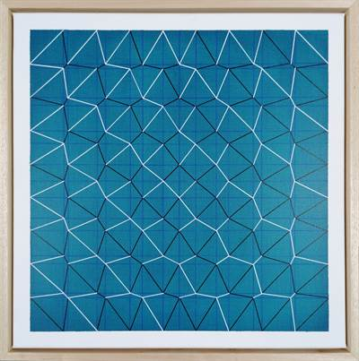 Duality Grid 4001.A01
