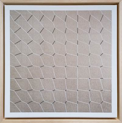 Duality Grid 4002.A02
