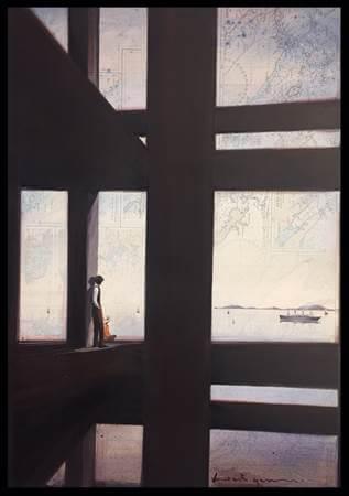 Le Projet de l'Architecte (Le Corbusier)