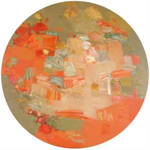Rabouin art moderne peinture artfloor for Dans nos coeurs 85