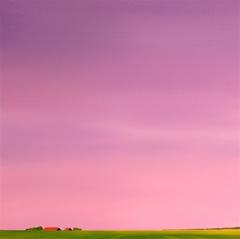 Pink Dawn - Dageraad