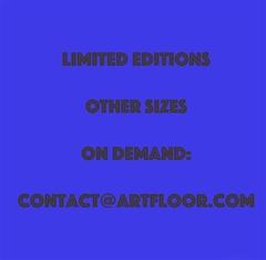 Editions Limitées - Autres Formats
