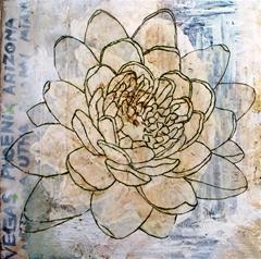 Lotus - Flower