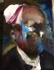 Portrait 071 218 2