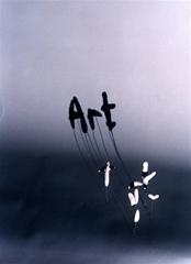 Art Pongo