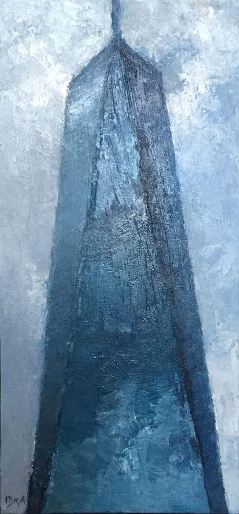 One World Trade Center Ny Artfloor
