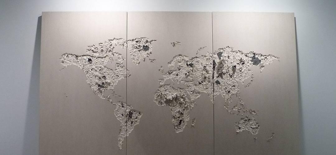 Communication interne et externe liées à l'Art