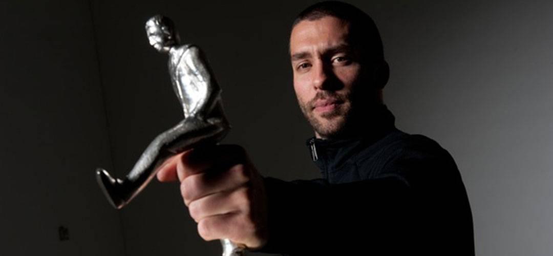 Un Prix reconnu par le monde de l'Art