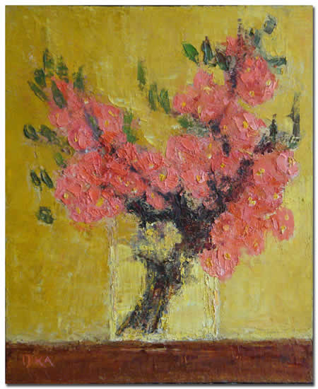 artfloor - galerie d u0026 39 art contemporain