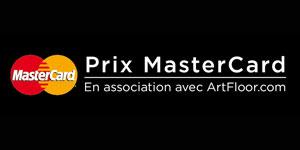 Prix MasterCard 2013 pour l'Art Contemporain
